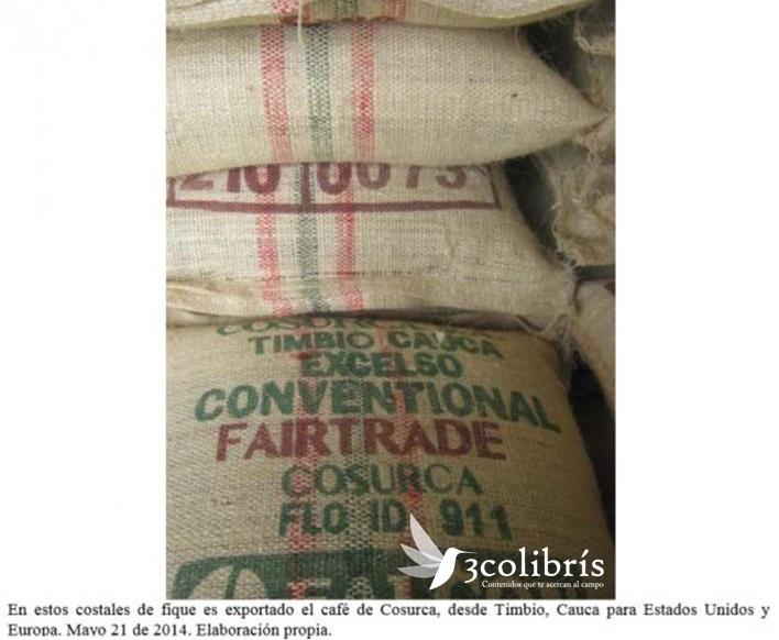 café cosurca tradicional 3 colibris