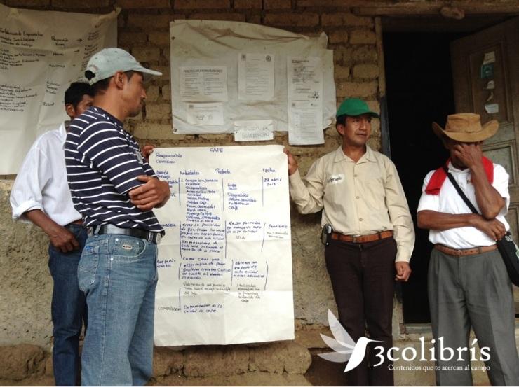 Campesinos nariñenses p.2 3colibris.jpg