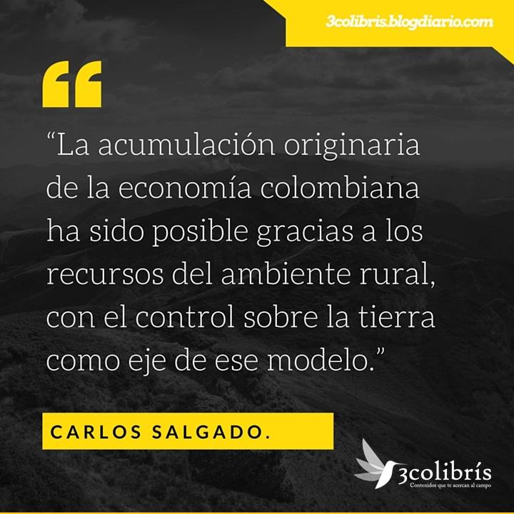 Carlos Salgado c2. 3colibris