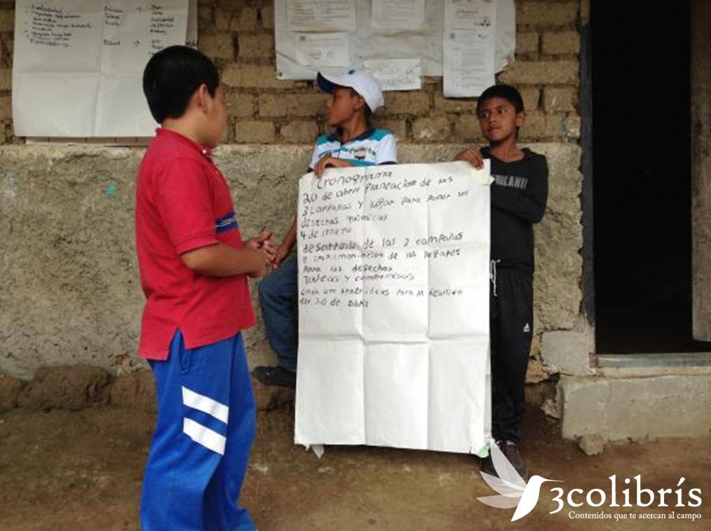 Niños Narño p1. 3colibris.jpg