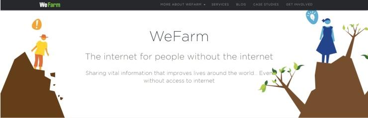 wefarm.jpg