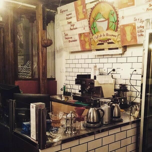 café la reserva 02