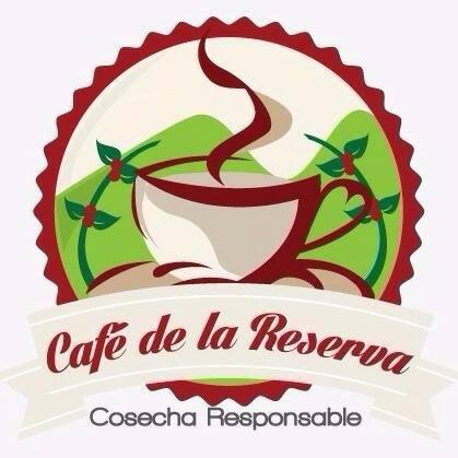 café la reserva 03