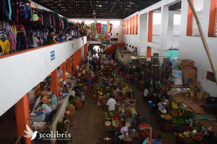 mercado caqueta.png