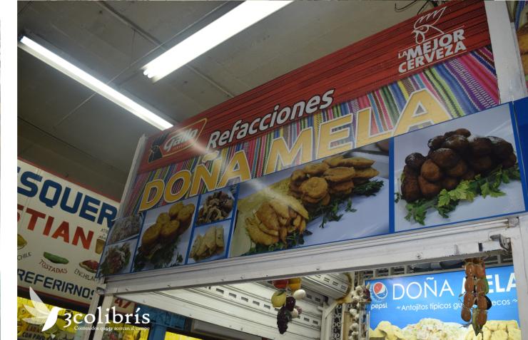 mercado guate.png