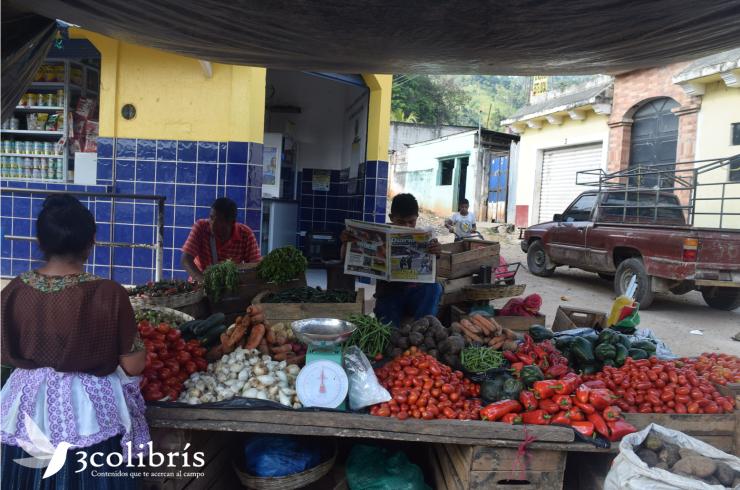 mercado guate2.png