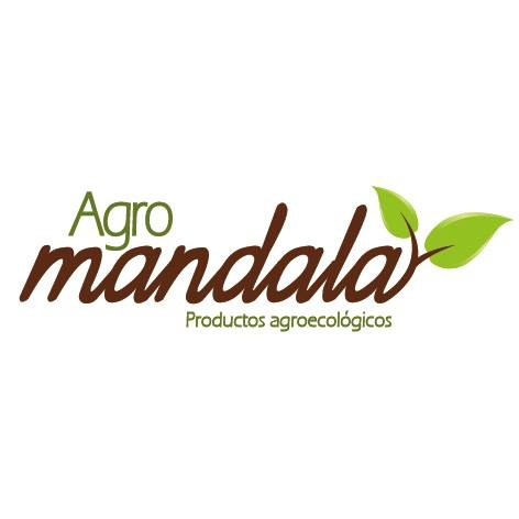 Agromandala - Productos Agroecológicos