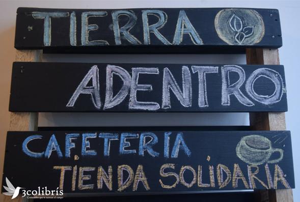TierraArt1.png