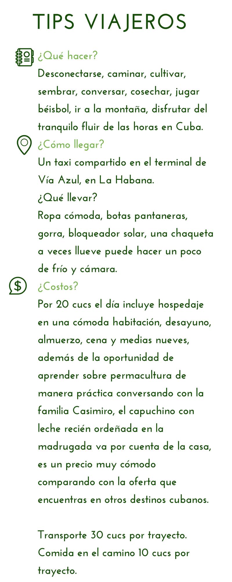 Ana Prada (1).png