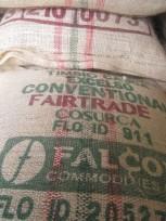 La Cooperativa del Sur del Cauca, agrupa a más de 3000 familias caficultoras convirtiéndose en el modelo cooperativo más solido del país que exporta café de manera autónoma de la Federación Nacional de Cafeteros. Fuente: 3Colibrís.