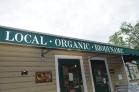 La producción local, orgánica y biodinámica es una creciente tendencia que busca acercar a productores y consumidores. Fuente: 3Colibrís.