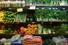 ¿Cómo alimentar cuerpo y espíritu adecuadamente sin estar al servicio de un modelo capitalista inequitativo y consumista? la gran pregunta. Fuente: 3Colibrís.