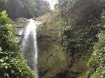 La riqueza en recursos hacen de Costa Rica un lugar del que te pueden enamorar con facilidad. Fuente: 3Colibrís.