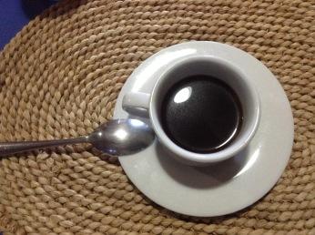 Panamá es famosa por la calidad de su café. Fuente: 3Colibrís.